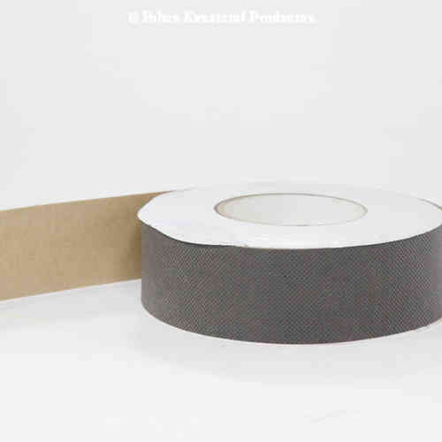 Spinvlies reparatie tape 25m x 50mm