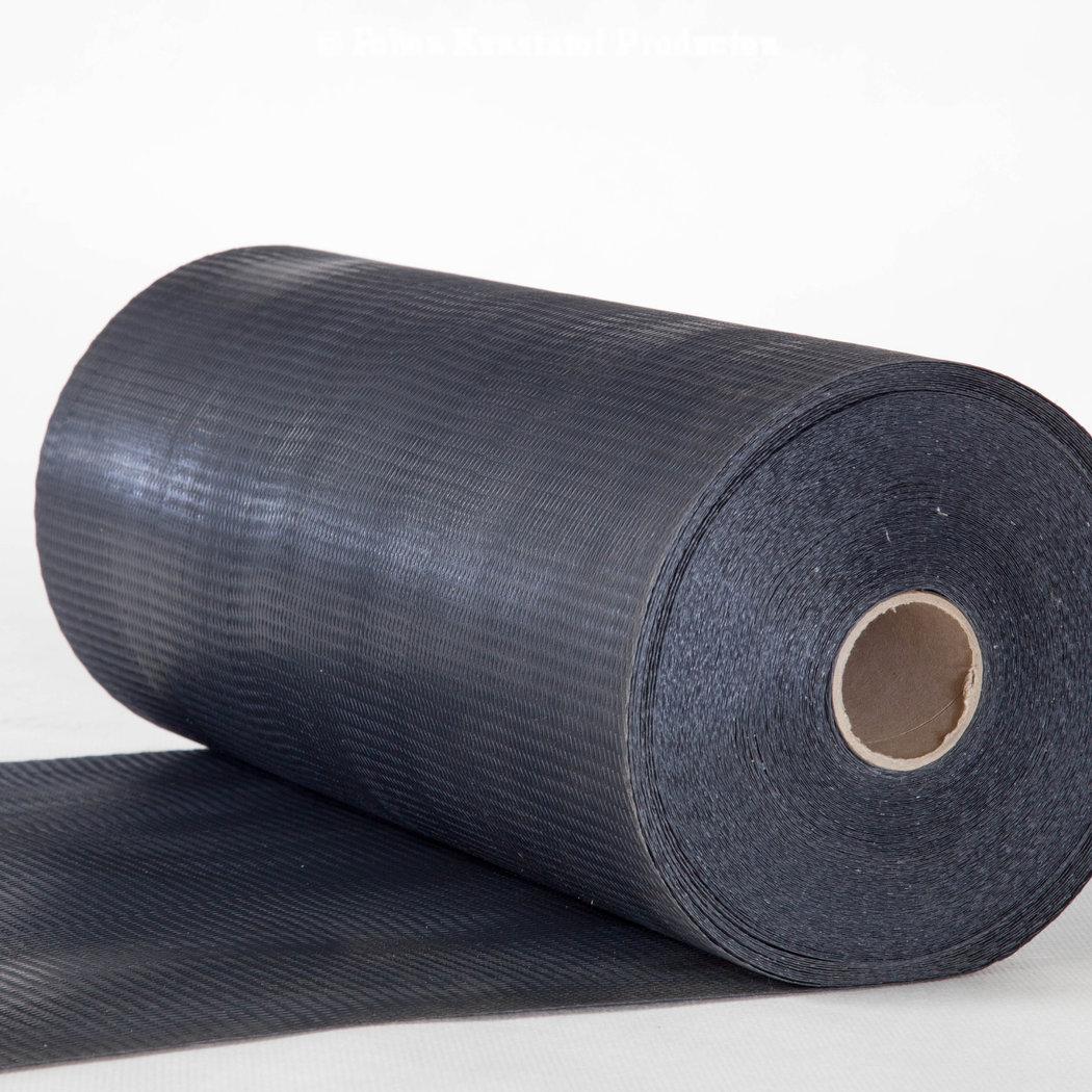 dpc folie 50m x 10cm. Black Bedroom Furniture Sets. Home Design Ideas