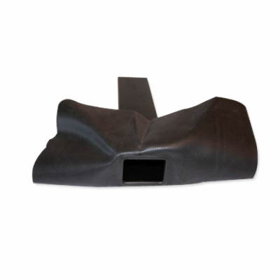 EPDM HWA 60x80mm met flap 90gr
