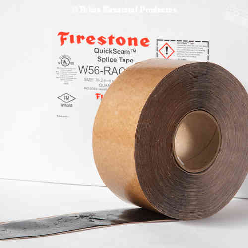 FS Quickseam Splice tape 3'' x 30,48 mtr